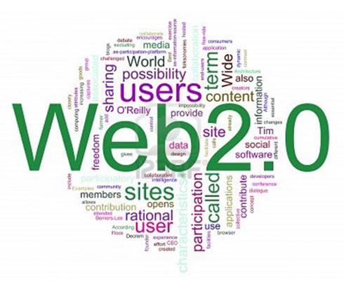 Web-2.0.jpg